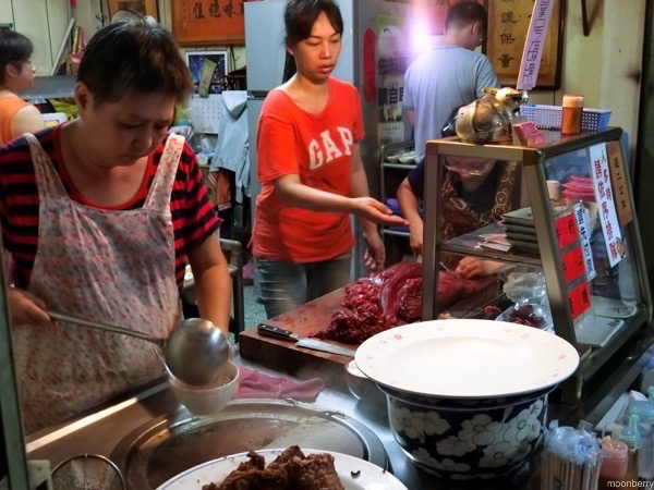 tainan-beef-soup-3578