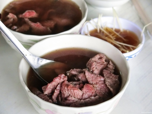 tainan-beef-soup-3589