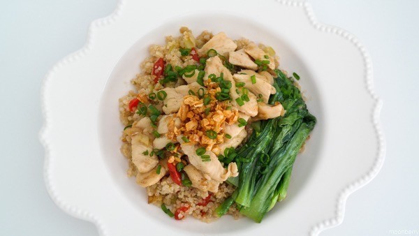 thai-garlic-pepper-chicken-5888