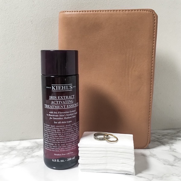 kiehls-iris-extract-essence