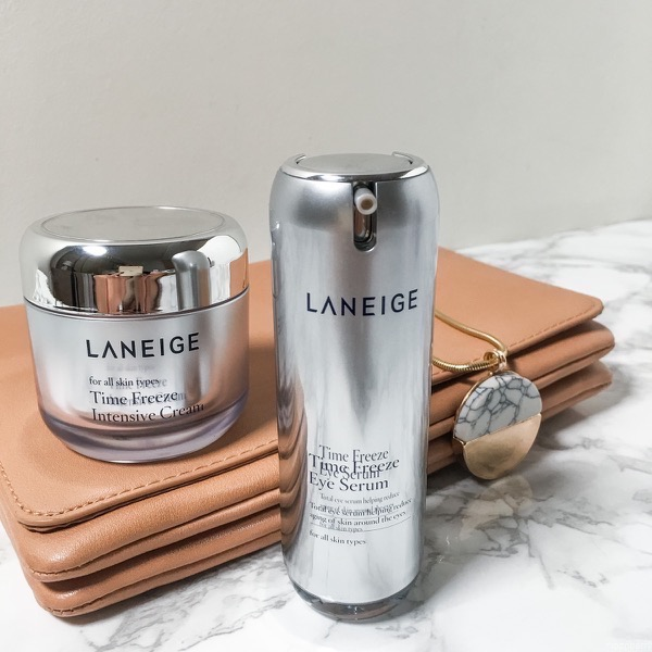 laneige-time-freeze